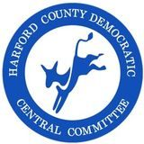 Harford Democrats